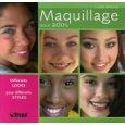 Maquillage pour ados : Un look pour chaque humeur