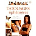 Tatouages �ph�m�res