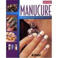 Manucure : Des ongles magnifiques, peu importe l'occasion
